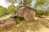 265 Midway Road - Photo 16