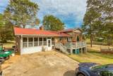 265 Midway Road - Photo 17