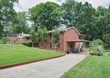 4036 Oak Crest Drive - Photo 21