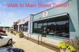 4070 Morgan Road - Photo 35