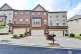 1176 Laurel Valley Court - Photo 1