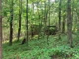 191 Heritage Plantation Dr - Photo 5