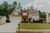 1717 Hampton Woods Way - Photo 1