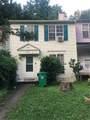 3739 Jamestown Court - Photo 1