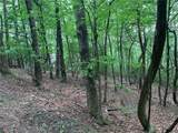 000 Sleepy Hollow Circle - Photo 10