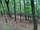 000 Sleepy Hollow Circle - Photo 14