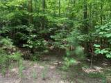 000 Sleepy Hollow Circle - Photo 16