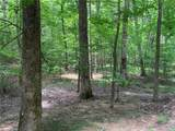 000 Sleepy Hollow Circle - Photo 19
