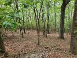 000 Sleepy Hollow Circle - Photo 25