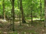 000 Sleepy Hollow Circle - Photo 26