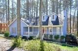 240 White Pines Drive - Photo 1