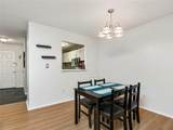 814 Wynnes Ridge Circle - Photo 11