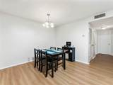 814 Wynnes Ridge Circle - Photo 12