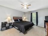 814 Wynnes Ridge Circle - Photo 15