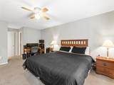 814 Wynnes Ridge Circle - Photo 17