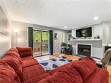 814 Wynnes Ridge Circle - Photo 4