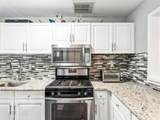 814 Wynnes Ridge Circle - Photo 8