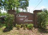 3313 Chaney Circle - Photo 3