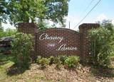 3318 Chaney Circle - Photo 3