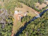 1320 Jones Road - Photo 1