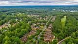 160 Ardsley Lane - Photo 61
