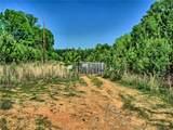 5760 South Richland Creek - Photo 1