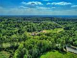 5760 South Richland Creek - Photo 10