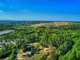 5760 South Richland Creek - Photo 11