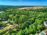 5760 South Richland Creek - Photo 12