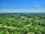5760 South Richland Creek - Photo 5