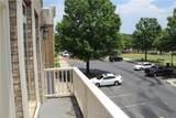 1700 River Park Boulevard - Photo 4