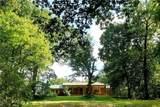 1699 Broadnax Mill Road - Photo 5