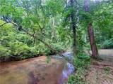 1699 Broadnax Mill Road - Photo 6