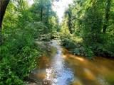 1699 Broadnax Mill Road - Photo 7