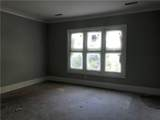 5332 Green Hill Place - Photo 49