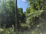 0 Fire Tower Road - Photo 1
