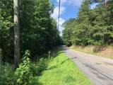 0 Fire Tower Road - Photo 2