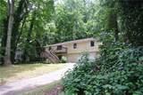 1451 Oak Forest Court - Photo 1