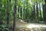 1451 Oak Forest Court - Photo 2