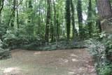 1451 Oak Forest Court - Photo 3