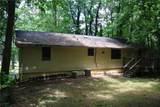 1451 Oak Forest Court - Photo 4