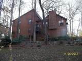 2849 Forest Wood Drive - Photo 1