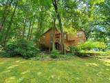 2849 Forest Wood Drive - Photo 4
