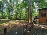 2849 Forest Wood Drive - Photo 5