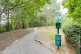 3300 Windy Ridge Parkway - Photo 34