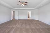 3325 Shoals Manor Lane Lot 1049 Boulevard - Photo 10