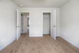 3325 Shoals Manor Lane Lot 1049 Boulevard - Photo 21