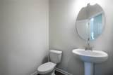 3325 Shoals Manor Lane Lot 1049 Boulevard - Photo 28
