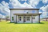 3325 Shoals Manor Lane Lot 1049 Boulevard - Photo 30