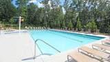 3325 Shoals Manor Lane Lot 1049 Boulevard - Photo 39